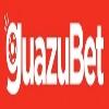 GuazuBet